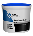 produkt_Superlatex Classic
